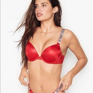 New Victoria's Secret Very Sexy Bra, 38B